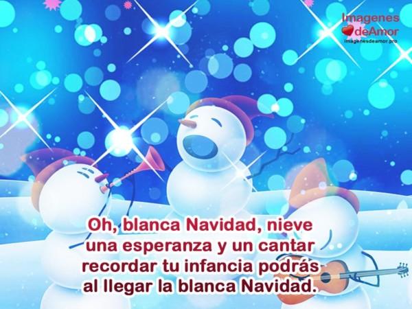 navidadvillancico-jpg12