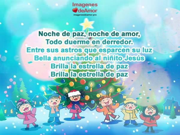 navidadvillancico-jpg5