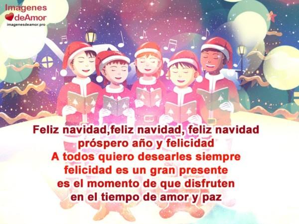 navidadvillancico-jpg6