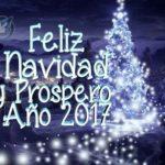 Imágenes de Navidad y Año Nuevo 2021 con mensajes de reflexión bonitas