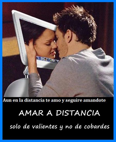 amordistancia-png13