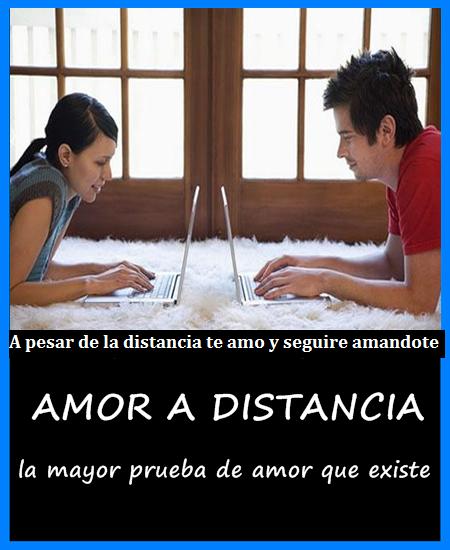 amordistancia-png14
