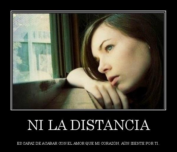 amordistancia-png15