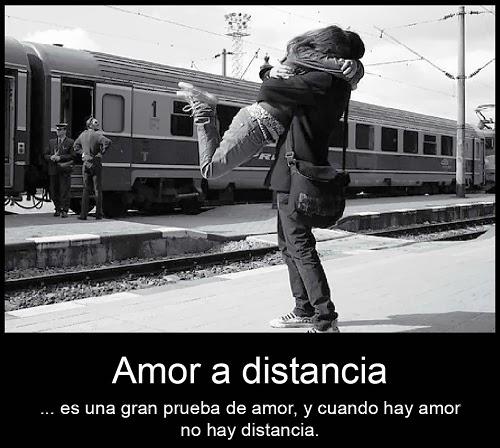 amordistancia32