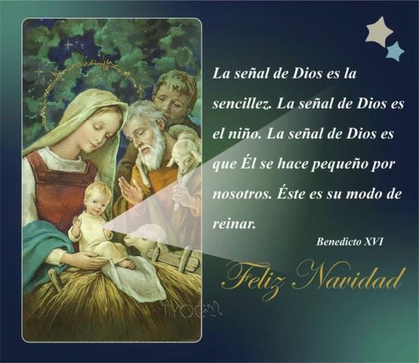 navidadcristiana