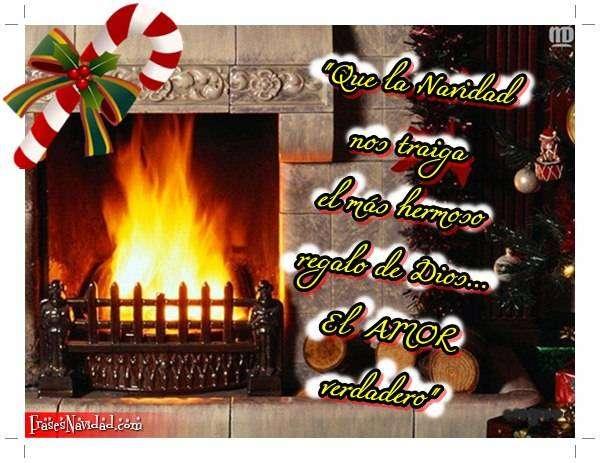 navidadcristiana-jpg17