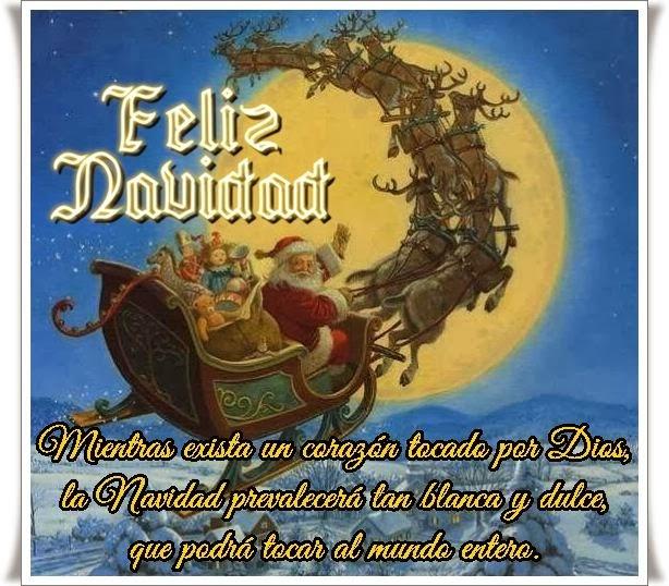navidadcristiana-jpg18