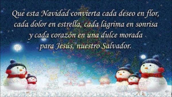 navidadcristiana-jpg26