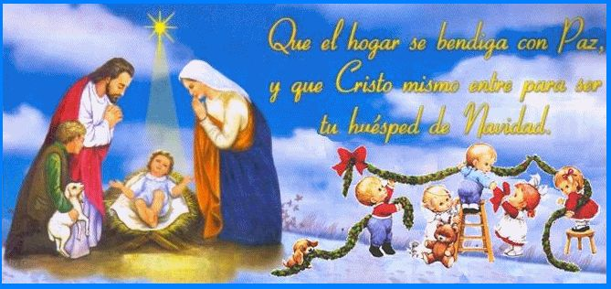 navidadcristiana-jpg2