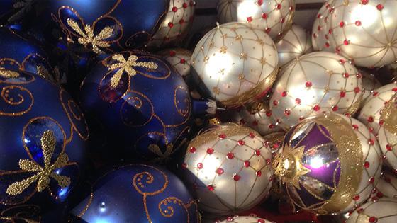 navidadmexicoadornos-jpeg2