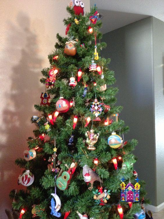 navidadmexicoarbol-jpg5