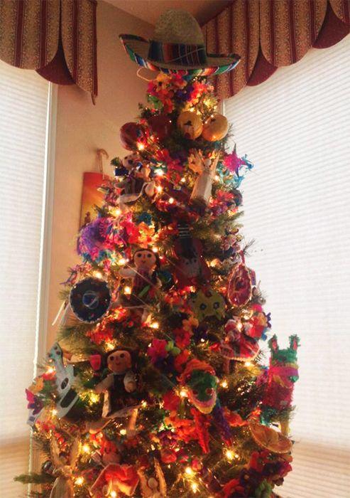 navidadmexicoarbol-jpg9