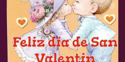 Imagenes Bonitas De Reflexion Amor Amistad Motivacion Part 12