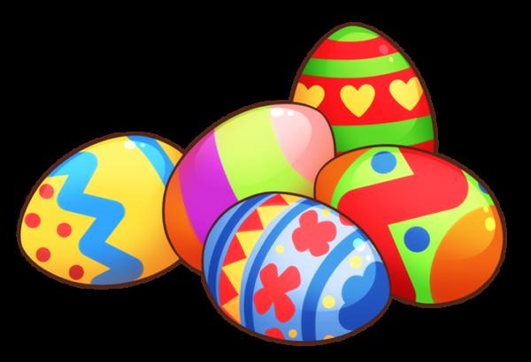 Imágenes Bonitas De Felices Pascuas