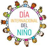 Imágenes bonitas para el Día del Niño con hermosas frases