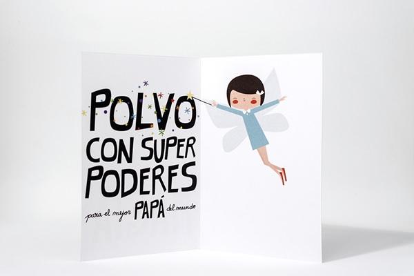Imagenes Bonitas Para El Dia Del Padre Con Mensaje