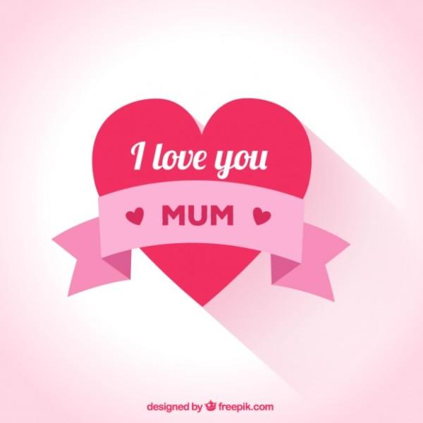 50 Imágenes Bonitas Del Día De La Madre Con Lindos Mensajes
