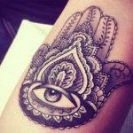 100 Tatuajes y Piercing para mujeres sexys
