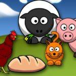 Imágenes bonitas de cuentos de animales para niños