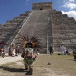 Imágenes bonitas de civilizaciones antiguas e información