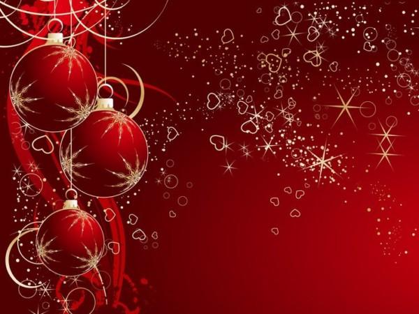 Descargar+fondos+navideños+para+ios+y+android | fondos de navidad.