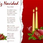 Imágenes bonitas de cartas navideñas para descargar