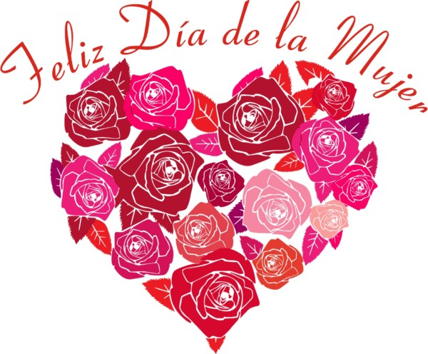 My Imagenes Imagenes Con Frases Para El Dia Internacional Dela Mujer
