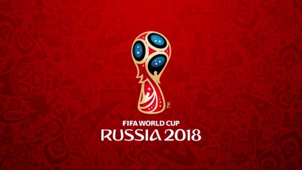 80 im genes del mundial rusia 2018 for Fondo de pantalla calendario 2018
