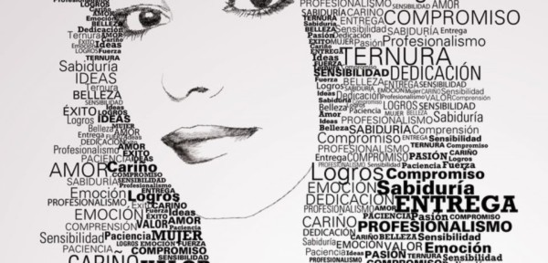 Día Internacional De La Mujer Imágenes Frases Pensamientos E