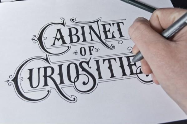 Im genes de letras para imprimir bonitas g ticas decorativas a color - Literas bonitas ...