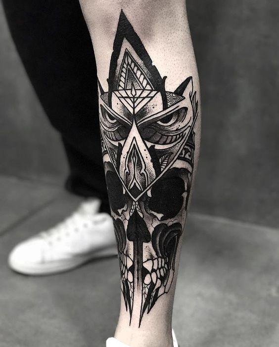 Tatuajes Diseños 2018 Imágenes De Tatuajes Para Hombres Y Mujeres