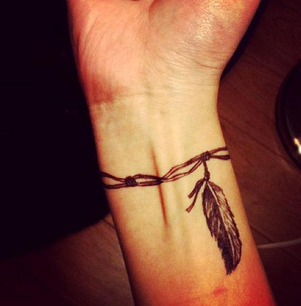 b0e3406169 Imagen de hermoso tatuajes en las muñecas para descargar y compartir