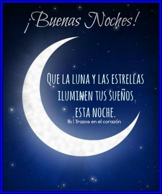 Imágenes Chistosas Para Desear Buenas Noches Con Frases Y