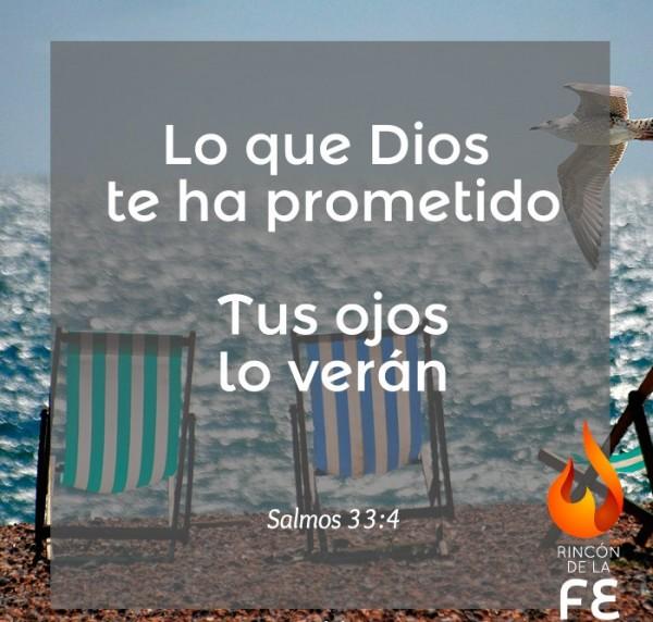 Imágenes De Dios Con Frases Y Mensajes Cristianos De Reflexion