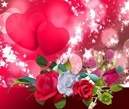Imagenes De Amor Bonitas Para Descargar Super Romanticas