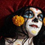 Imágenes bonitas y terroríficas sobre Halloween