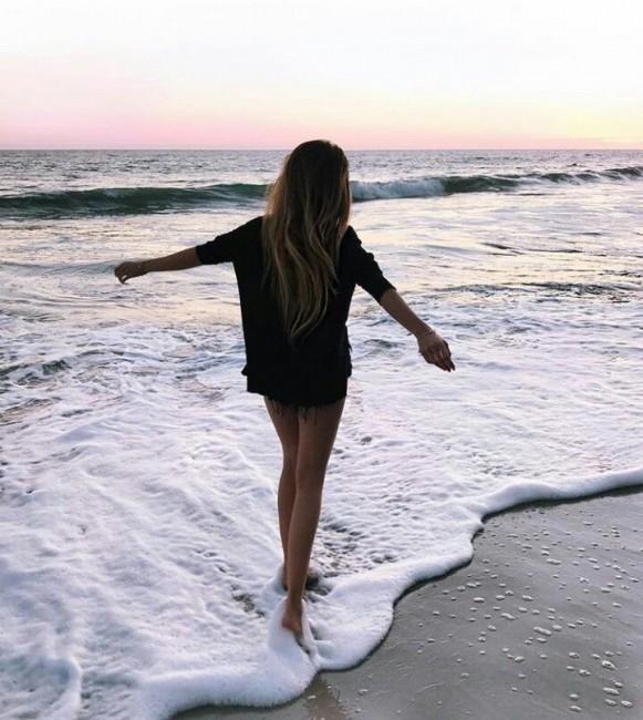 Fotos de chicas tumblr
