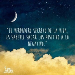 Imágenes De Amor Alegría Positivismo Y Motivación