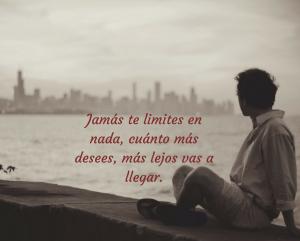 Imágenes Con Frases De La Vida Para Pensar Y Reflexionar