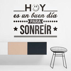 Buenos Días Imágenes Con Frases Para Despertar Con Alegría