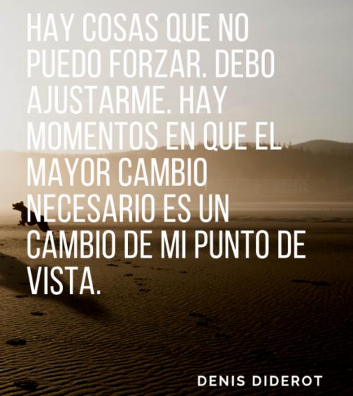 Frases Para Fotos Tumblrcortas Y Bonitas2019