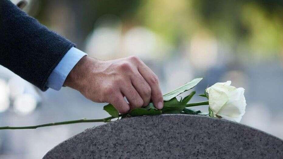 45 Frases Y Reflexiones Para Una Madre Que Falleció