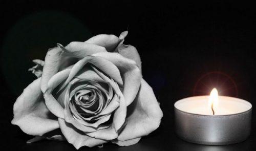45 Dedicatorias Y Frases Para Un Padre Que Murió