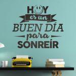 Frases y Mensajes de Buenos Días Bonitos para mi Pareja