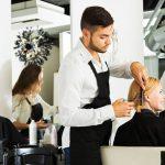 Cortes de cabello de dama y caballero: Tendencias 2020 / 2021